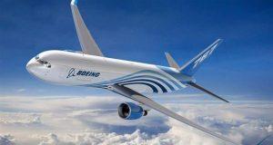 هواپیمای مسافربری بدون خلبان