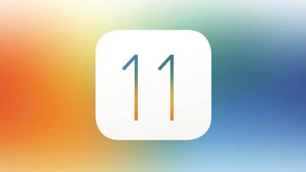 آی او اس 11