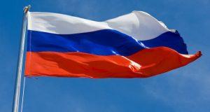 سلاح سایبری جدید هکرهای روسی