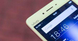 گوشی ویوو V3 Max