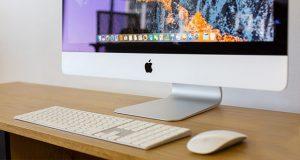 تعویض رم و پردازنده در آی مک های جدید اپل