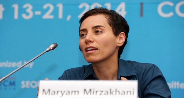 فوت مریم میرزاخانی