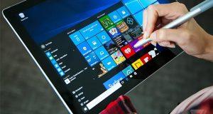 مقابله با باج افزار توسط مایکروسافت با مخفی کردن فایل های مهم ویندوز 10