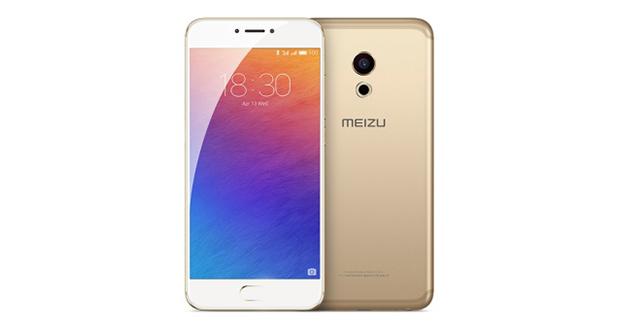 گوشی میزو ای 5 به بازار عرضه شد؛ مشخصات فنی و قیمت