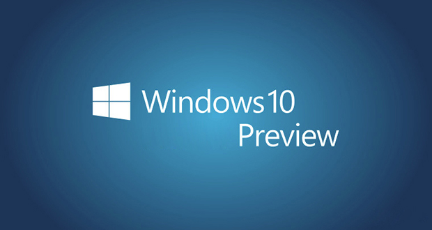 جدیدترین نسخه پیش نمایش ویندوز 10 منتشر شد؛ ارتباط کامل گوشی با کامپیوتر