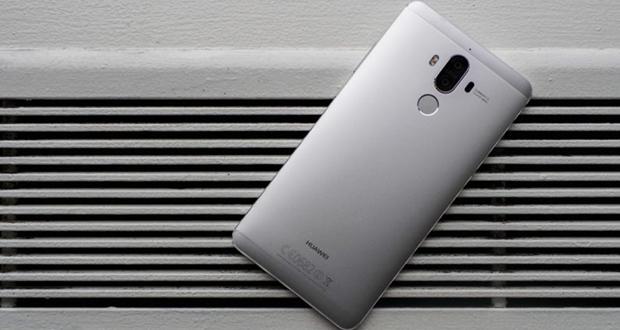 گوشی هواوی میت 10 به مراتب بهتر از آیفون 8 اپل خواهد بود!