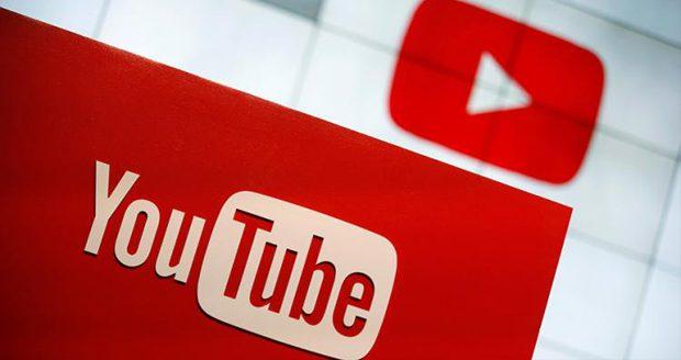 رفع فیلتر یوتیوب