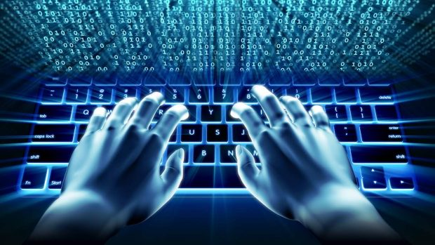 نرخ جدید اینترنت نامحدود