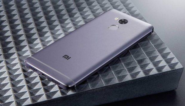 شیائومی ردمی 4 پرایم – Xiaomi Redmi 4 Prime