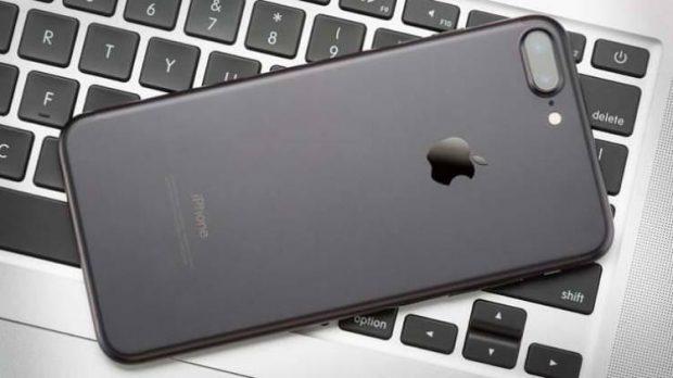 آیفون 7 پلاس اپل – Apple iPhone 7 Plus