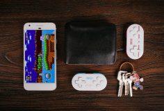 بهترین کنترلرها برای گوشی های هوشمند