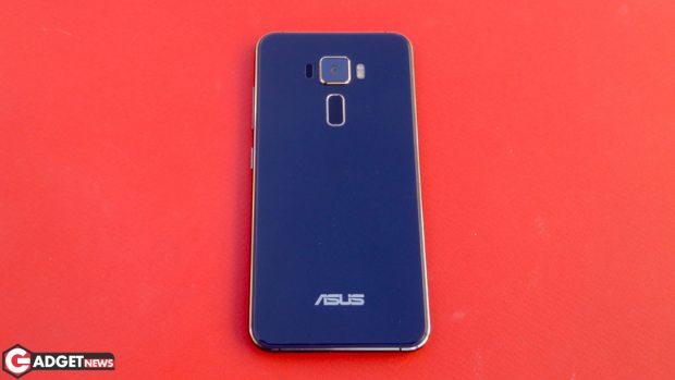 ایسوس زنفون 3 (Asus Zenfone 3)