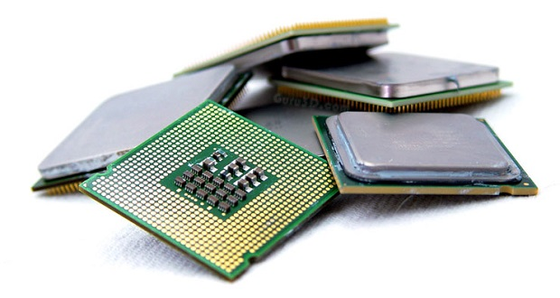 مقایسه پردازنده های Dual Core و Quad Core
