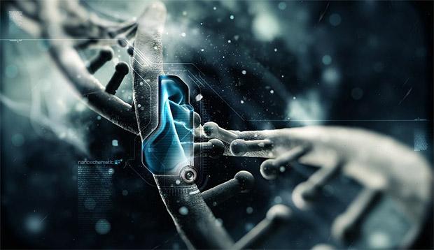 دانشمندان آمریکایی موفق به اصلاح ژنتیکی جنین انسان شدند!