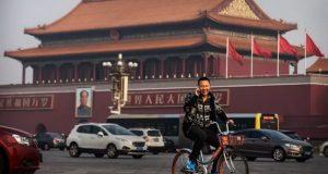 شبکه های خصوصی مجازی در چین