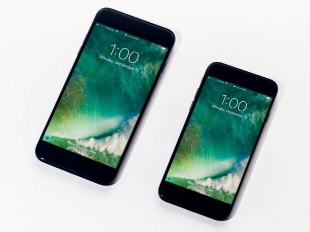 گوشی موبایل رویایی