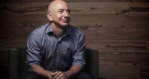 ثروتمندترین مرد دنیا