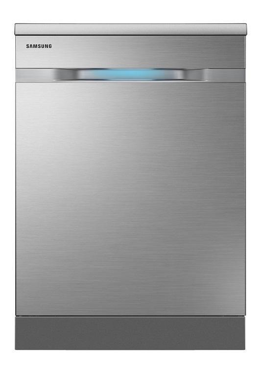 ماشین ظرفشویی واتروال سامسونگ