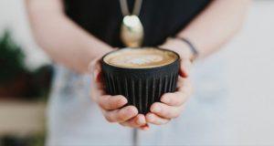 فنجان قهوه خوری هاسکی