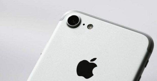 آیفون 7 اپل – Apple iPhone 7