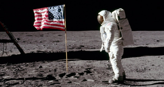 ترامپ بودجه 1.6 میلیارد دلاری به پروژه بازگشت انسان به ماه اختصاص داد