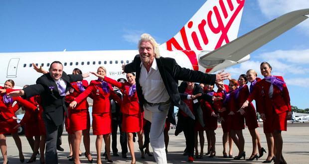 ۱۹ مورد از جالب ترین و رایج ترین سرگرمی های ثروتمندان جهان