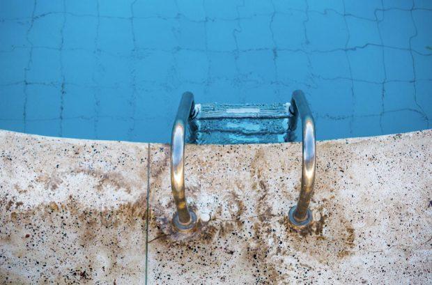 حقایقی شوکه کننده در مورد میزان ادرار در استخر های شنا که شاید نظر شما را در مورد آبتنی تغییر دهد!