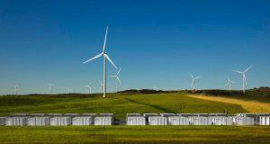 تسلا بزرگترین باتری جهان را در استرالیا میسازد