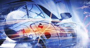 آینده صنعت خودرو