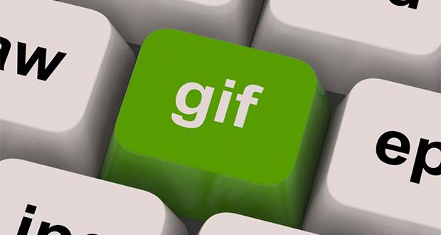 آموزش ساخت GIF به صورت آنلاین ؛ به سادگی ویدیوهای خود را به گیف تبدیل کنید