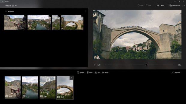 اپلیکیشن تصاویر ویندوز 10 برای همه کاربران آپدیت شد + لینک دانلود
