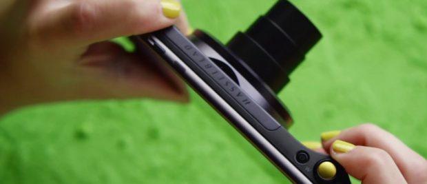 محصولات لنوو در نمایشگاه IFA 2017 معرفی شدند (ویدیو)