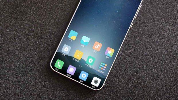 گوشی جدید ال جی وی 30 گوی سبقت را از نوت 8 ربود (نتایج نظرسنجی گجت نیوز)
