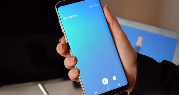 کاربران از گوشی های جدید سامسونگ رضایت کامل دارند (نتایج نظرسنجی)