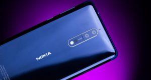 اسمارت فون جدید نوکیا 8 ؛ آغازی برای بازگشت به روزهای طلایی (نتایج نظرسنجی)