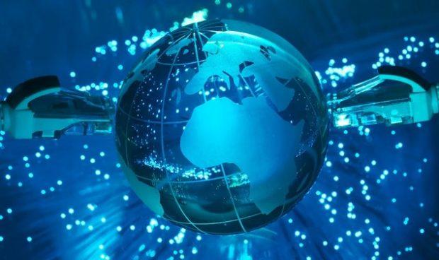 مدل جدید اینترنت مخابرات