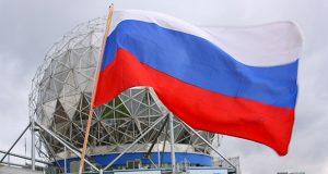 گشت و گذار نامحسوس در اینترنت کشور روسیه ممنوع شد