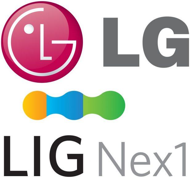 lig nex1