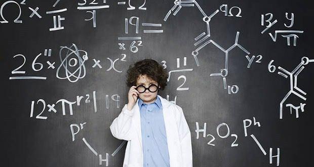 رویای هیجان انگیز علمی