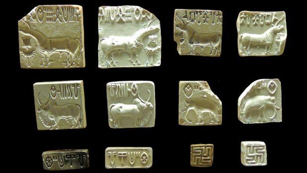 معرفی 5 زبان باستانی مرموز که تاکنون رمزگشایی نشدهاند