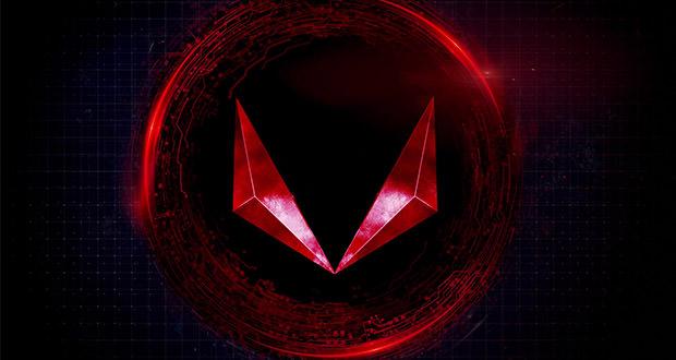 کارت های گرافیک گیمینگ Radeon RX Vega سرانجام توسط AMD رونمایی شدند