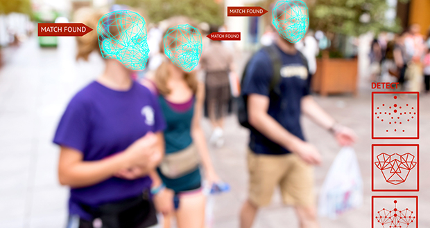 معرفی سه موتور جست و جوی چهره