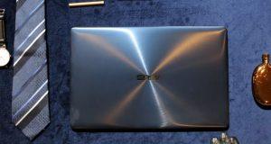 لپ تاپ های زنبوک 3 دیلاکس و زنبوک 13