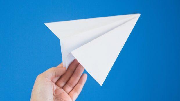تلگرام گجت نیوز
