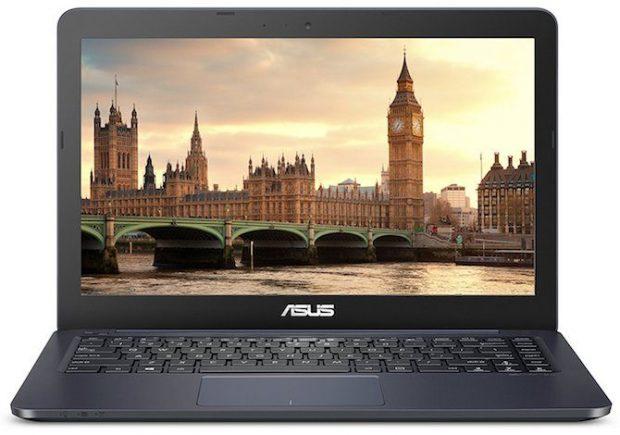 بهترین لپ تاپ های زیر 500 دلار : Asus F402BA