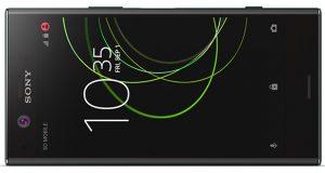 گوشی موبایل سونی اکسپریا XZ1
