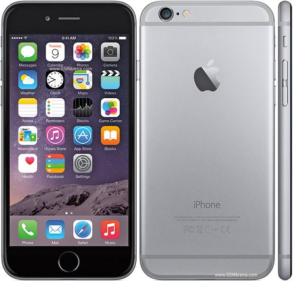 راهنمای خرید گوشی موبایل