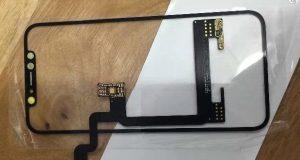 تصاویر جدید آیفون 8 اپل