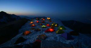 زیباترین تصاویر برگزیده بزرگترین مسابقه عکاسی دنیا