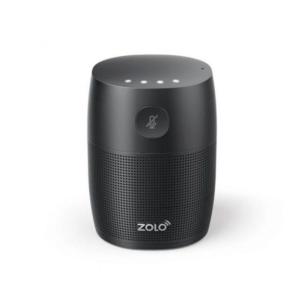 اسپیکر هوشمند Zolo Mojo